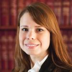 Emily R. Carstensen