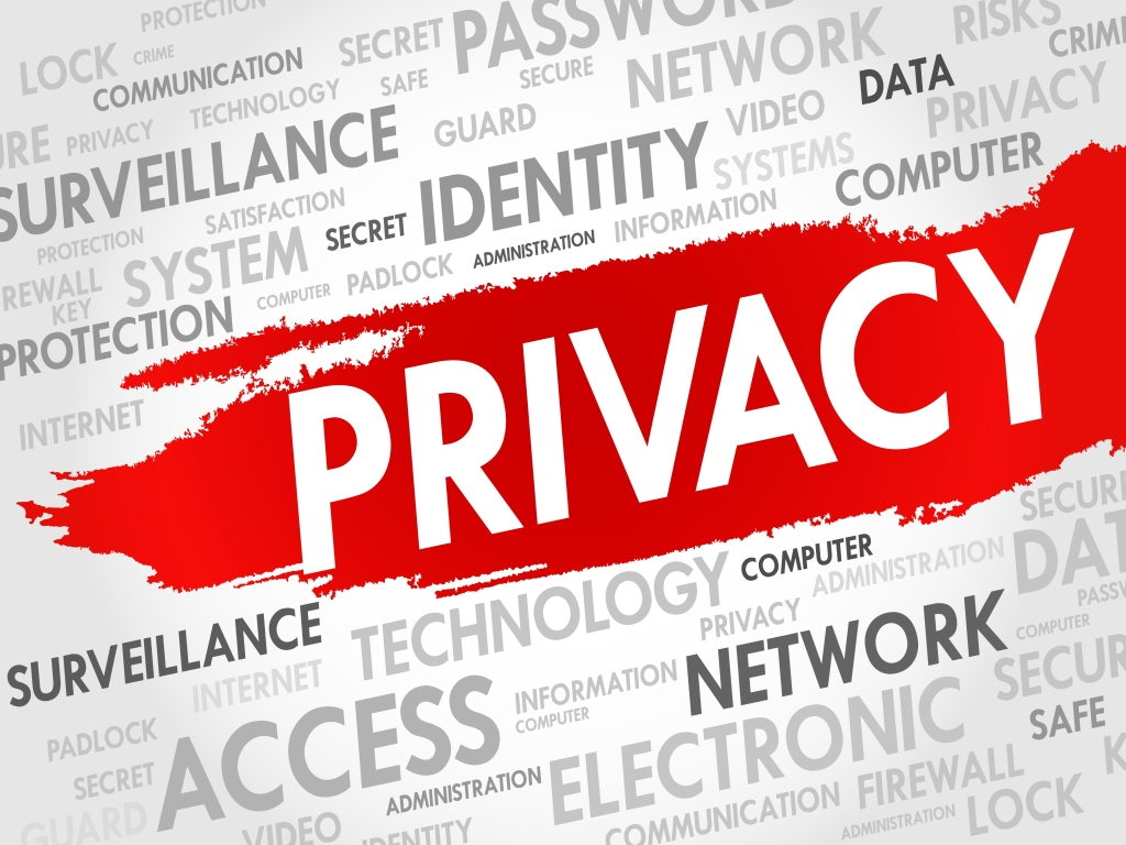 New Jersey Privacy Law Attorneys