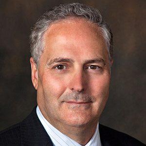 Rob Mancinelli