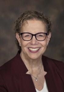 Janet B. Lurie, Esq.